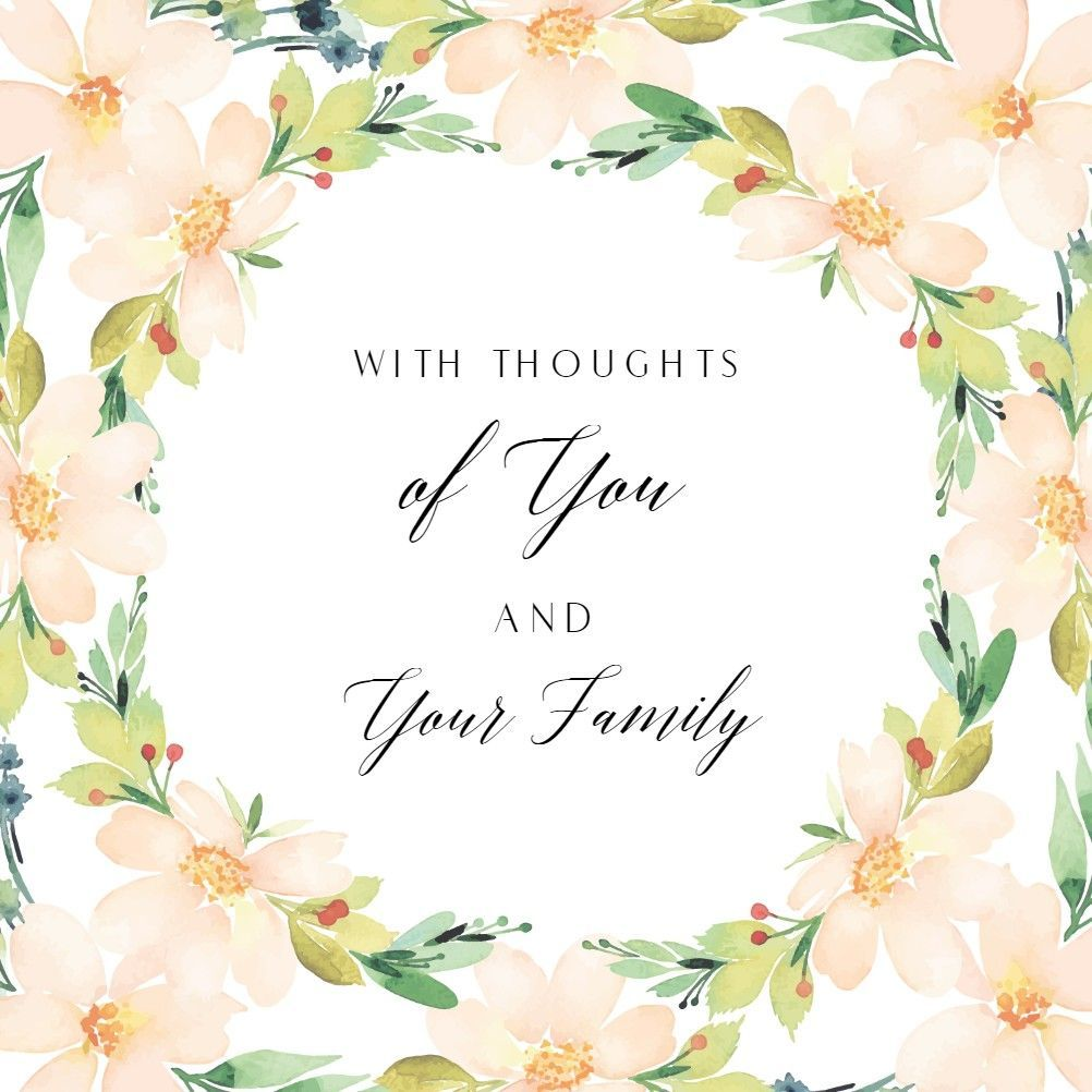 Pinmichelle Painter On Condolences Free Printable Inside Sympathy Card Template Cumed Org Condolence Card Sympathy Cards Sympathy Card Messages Free sympathy cards to print