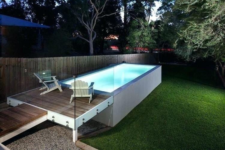 170 Pool Designs Ideas Pool Designs Pool Swimming Pools