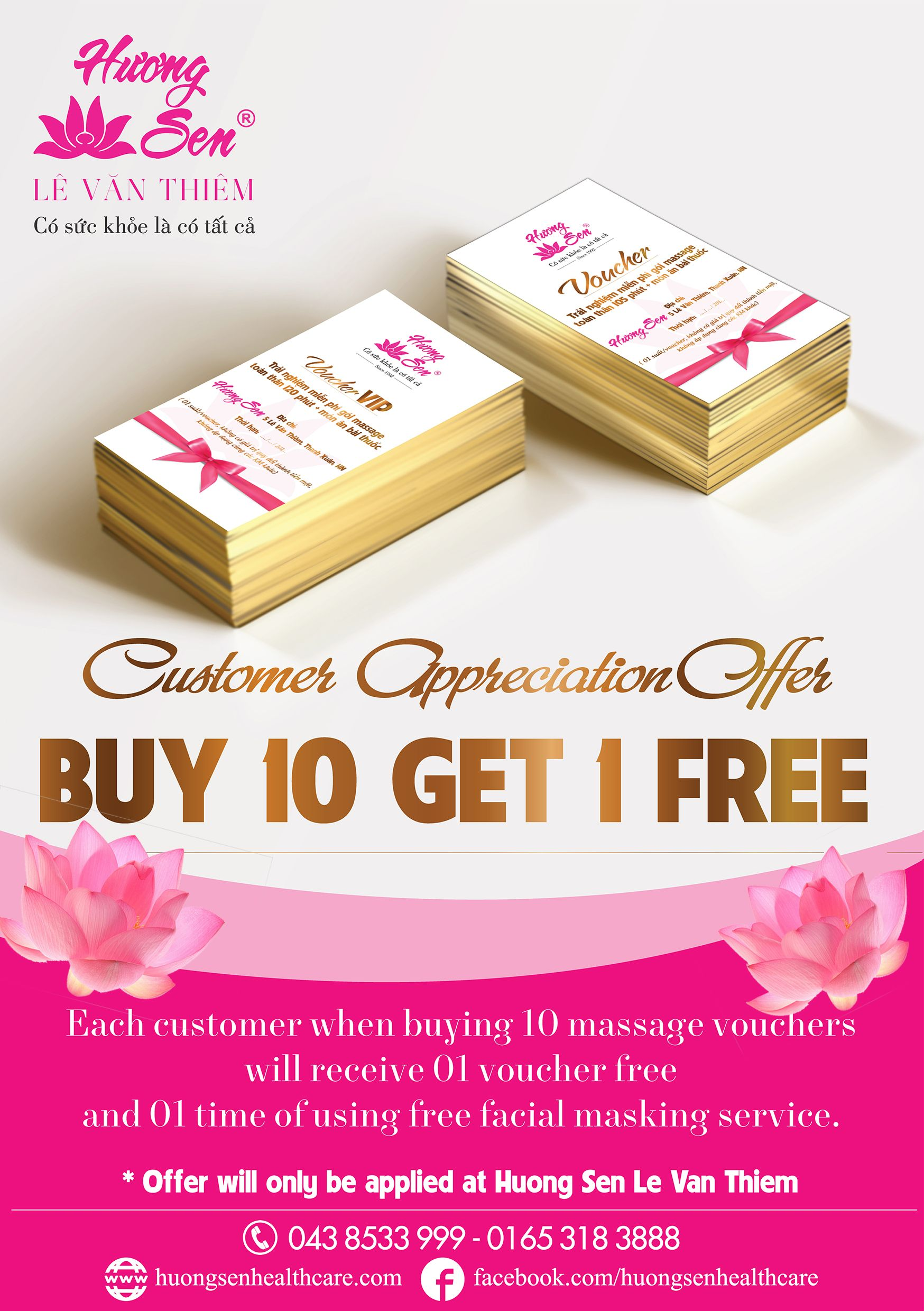 huong-sen-massage-buy-10-get-1