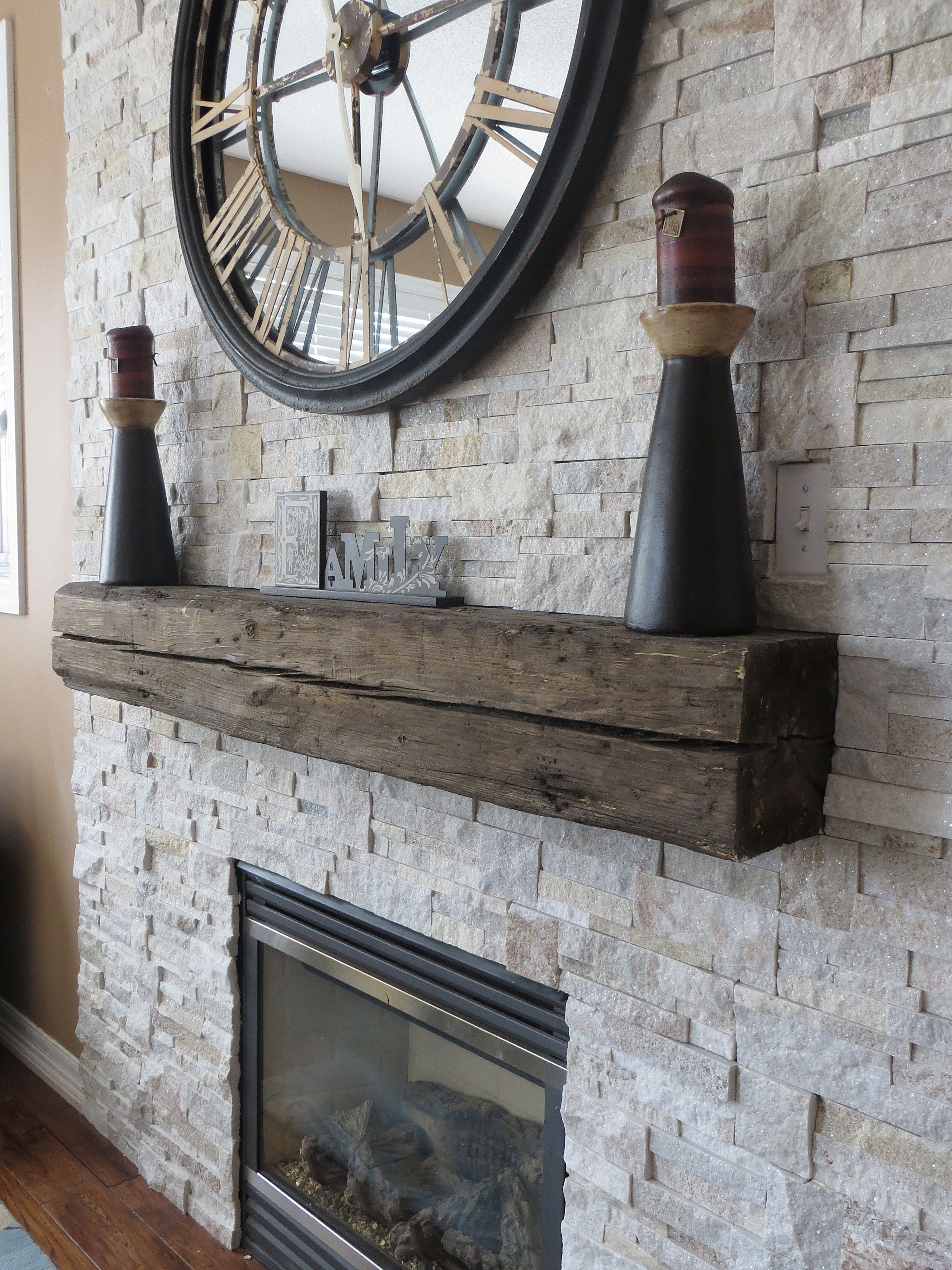 for corner stone best fall decor electric home fireplace rustic ideas pin gas white mantels your mantel