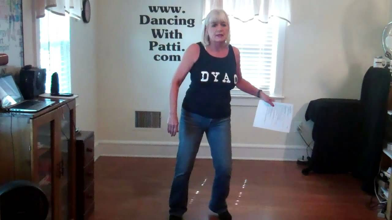 Love This One Hey Bartender Line Dance Just Dance Country Line Dancing Line Dancing