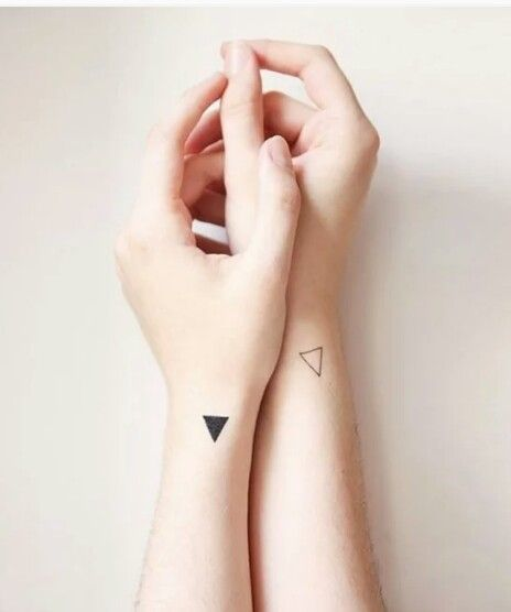 22 unique tattoo music