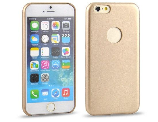 Ultra Slim 0.3mm Case for iPhone 6 #iphonecase