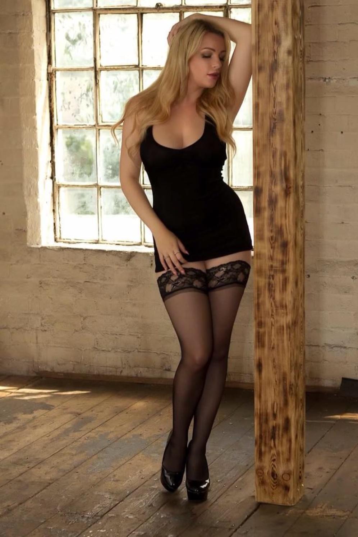 Ass Penny Lee nude photos 2019