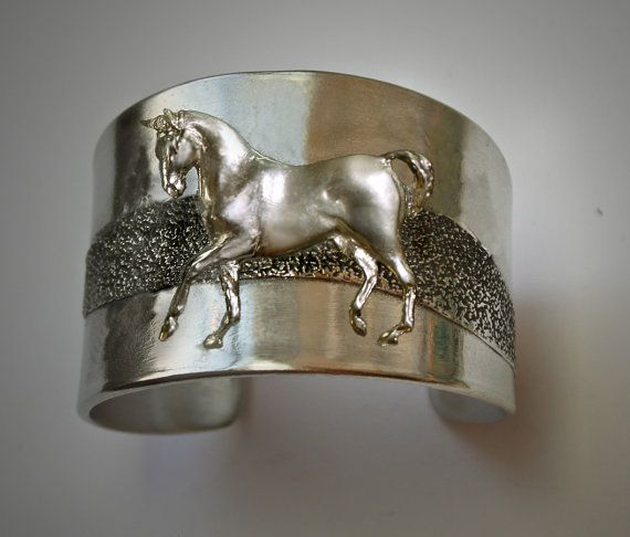 Horse Lady Jewelry By Horseladygifts On Etsy - 570×486