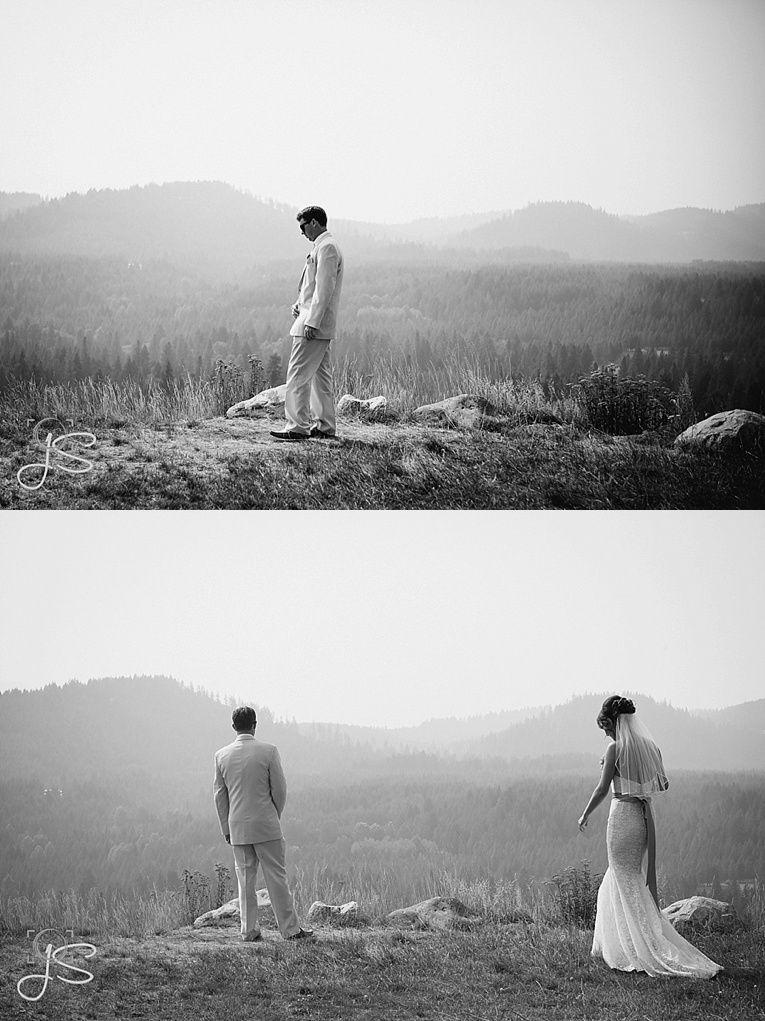 Suncadia Resort Wedding Photos By Jenny Storment Photography A Tacoma Photographer Suncadiaresort