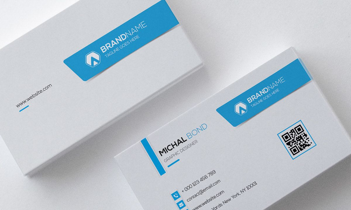 Pin By Jack Black On Card Professional Business Cards Templates