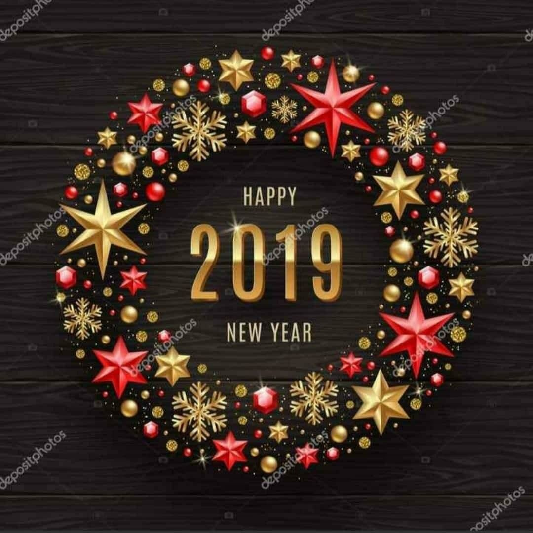 Pin by purvi agrawal on *Happy New Year* New year