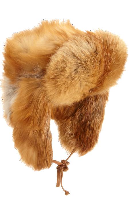 Paul Leinburd By Crown Cap Full Fur Russian Hat Russian Hat Clothes Design Fur