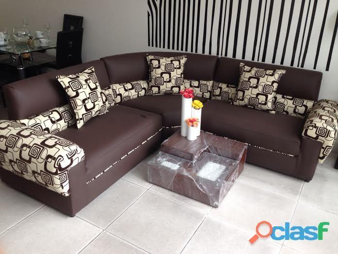 muebles alkar - Buscar con Google | apartamento | Pinterest | Buscar ...
