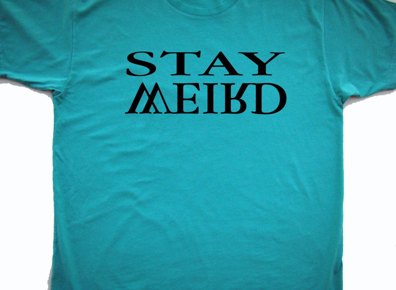 120942f8f Funny T Shirts ·