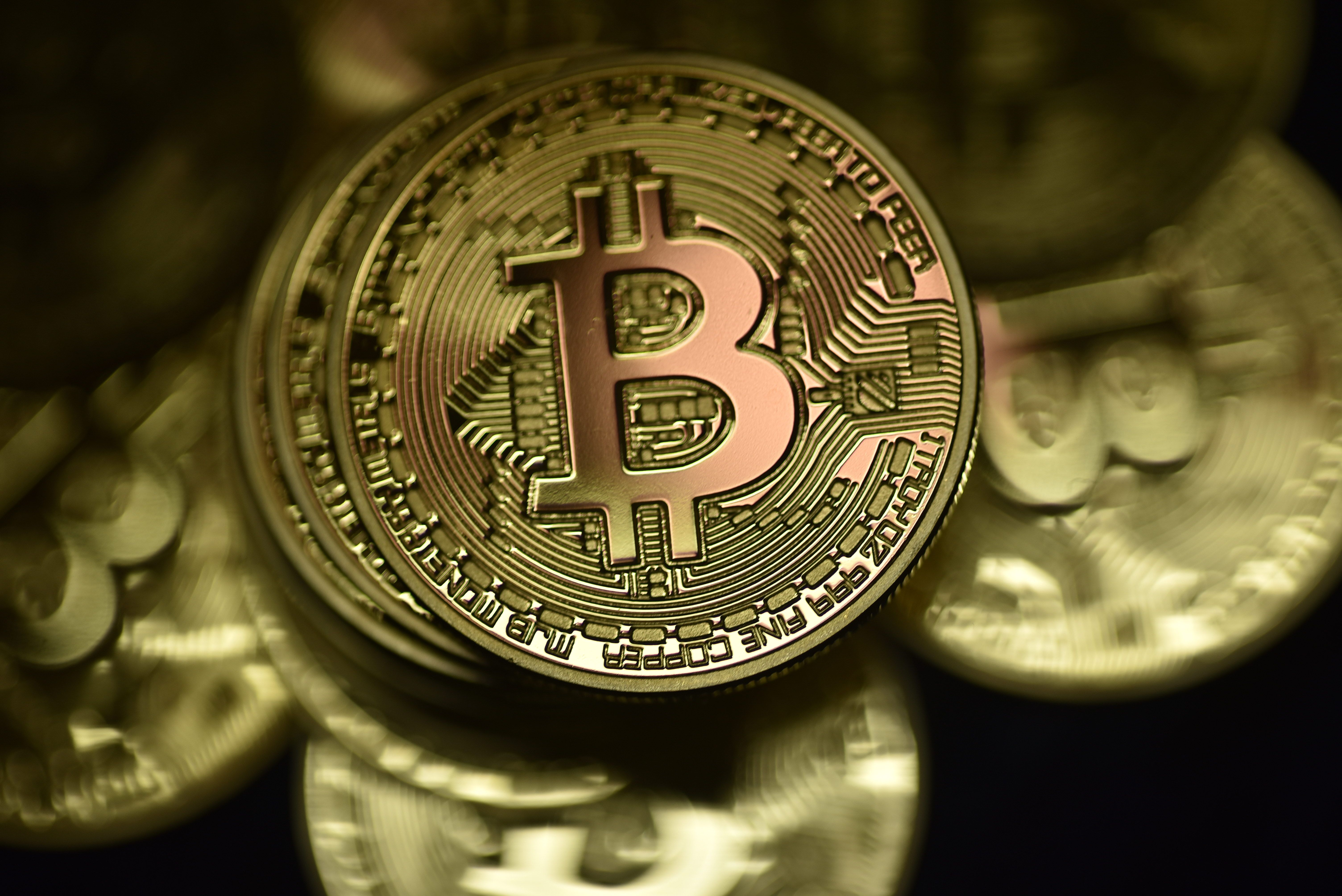 breve binance bitcoin)