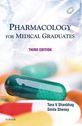 Tara pharmacology pdf free download medstudentscorner pinterest tara pharmacology pdf free download fandeluxe Image collections