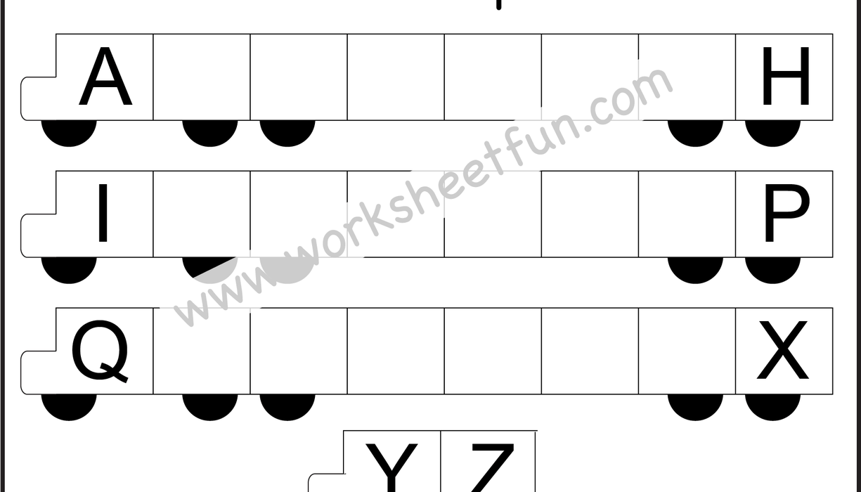 Tracing Uppercase Letters Capital Letters 3 Worksheets Free Printable Works Handwriting Worksheets For Kids Capital Letters Worksheet Letter Worksheets [ 700 x 1225 Pixel ]