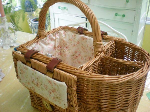 picknickkorb als geschenk eine gute oder eher schlechte. Black Bedroom Furniture Sets. Home Design Ideas