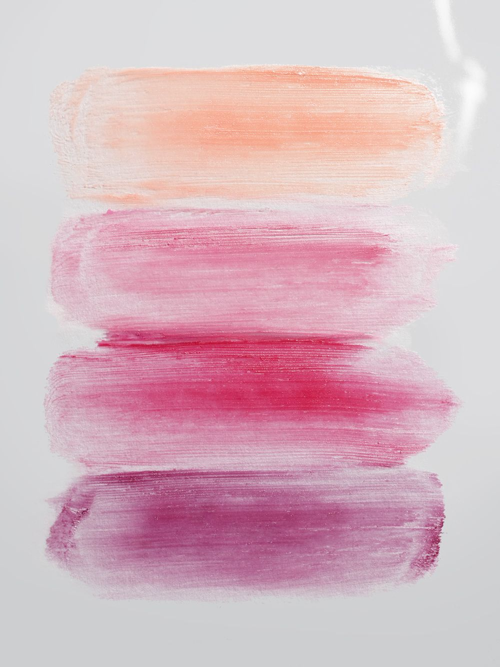 Glossier Generation G A New Kind Of Lip Color That Gives The Look