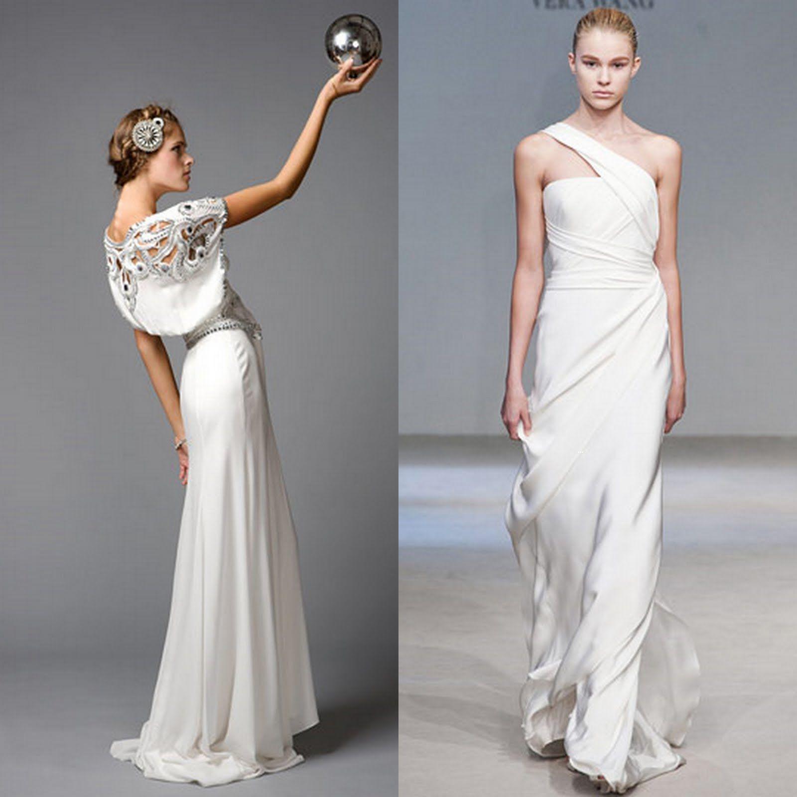wedding dresses for older brides | Mature Wedding Dresses | Elegant ...