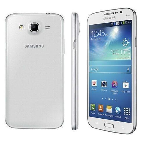 Samsung Galaxy Mega 5.8 GTI9152 8GB DualSIM UNLOCKED