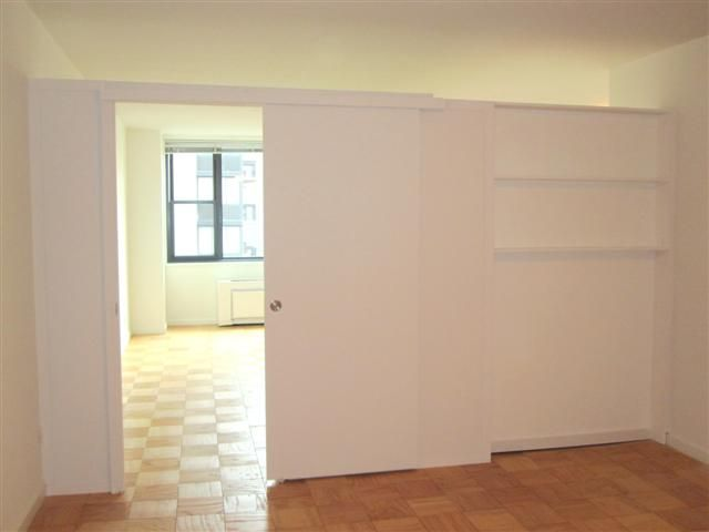Merveilleux Room Dividers NY   Bookcase Partition