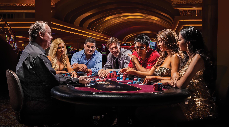 онлайн казино казино 888 регистрация отзывы