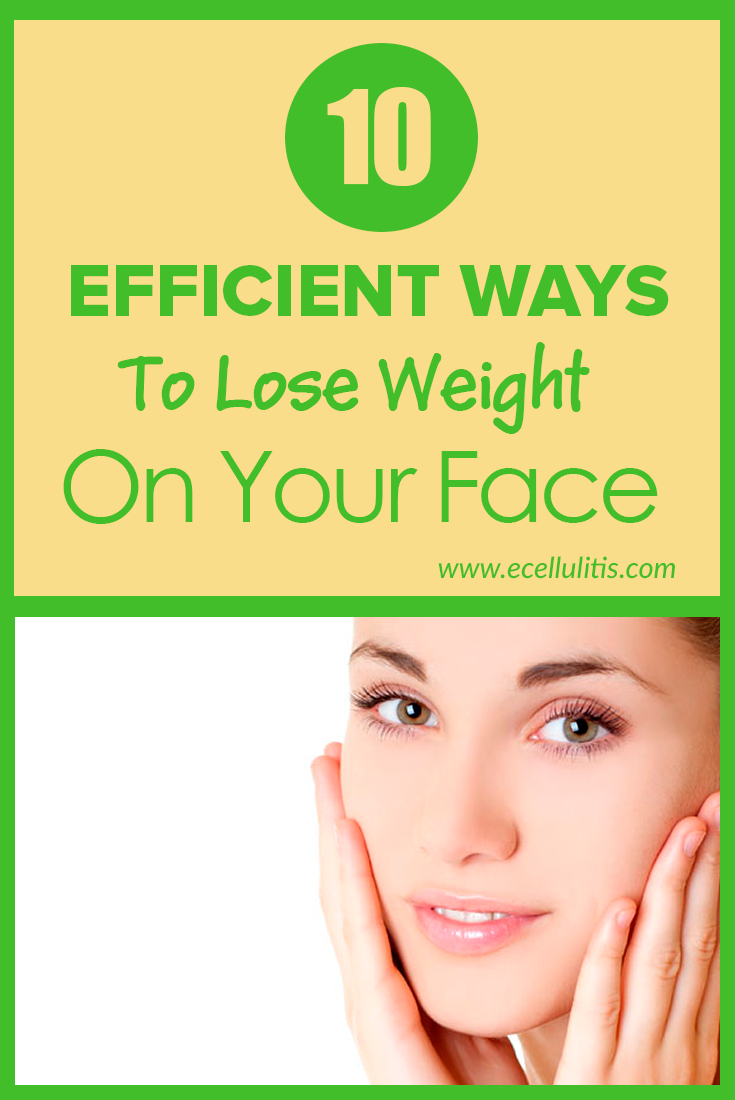 The change of a few pounds can make a huge change and have great effect on one's cheeks, long before one starts losing weight in other parts of the body. #weightloss #facefat #beauty #faceweightloss