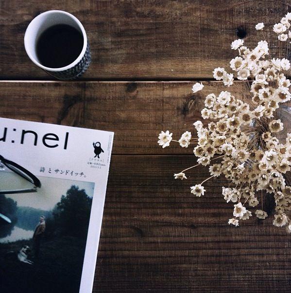 {coffee libation}