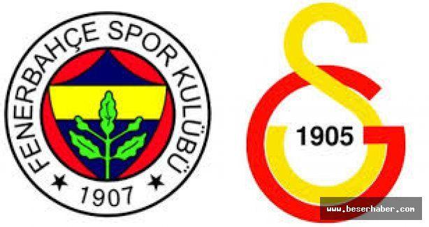 Fenerbahce Galatasaray Macini Canli Izle Justin Tv Izle Sifresiz Mac Izleme Tv