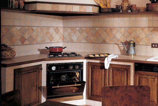 Piastrelle cucina prezzi palermo sanitari bagno arredo - Piastrelle cucina 10x10 ...