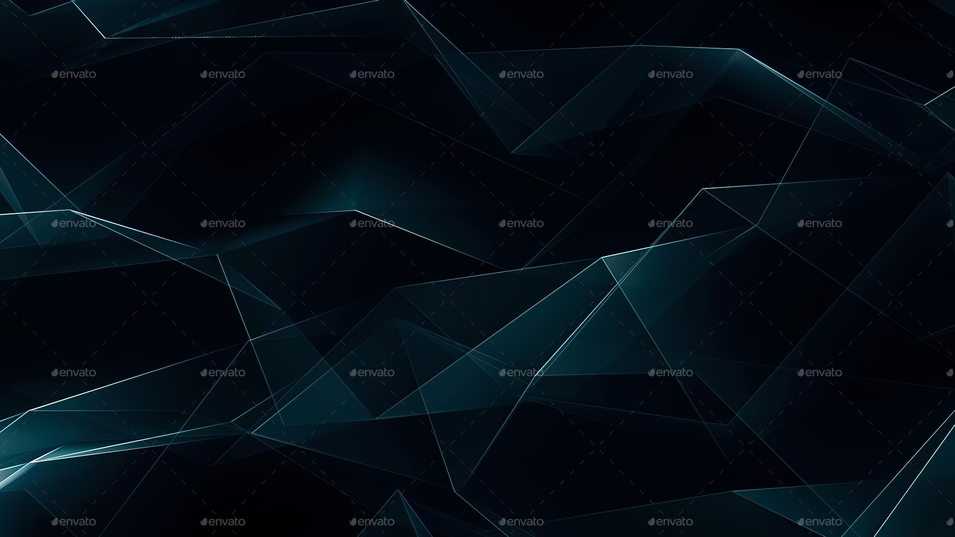 Dark Blue Tech Polygonal Background  Ad  Tech   Spon   Polygonal   Blue   Dark   Background
