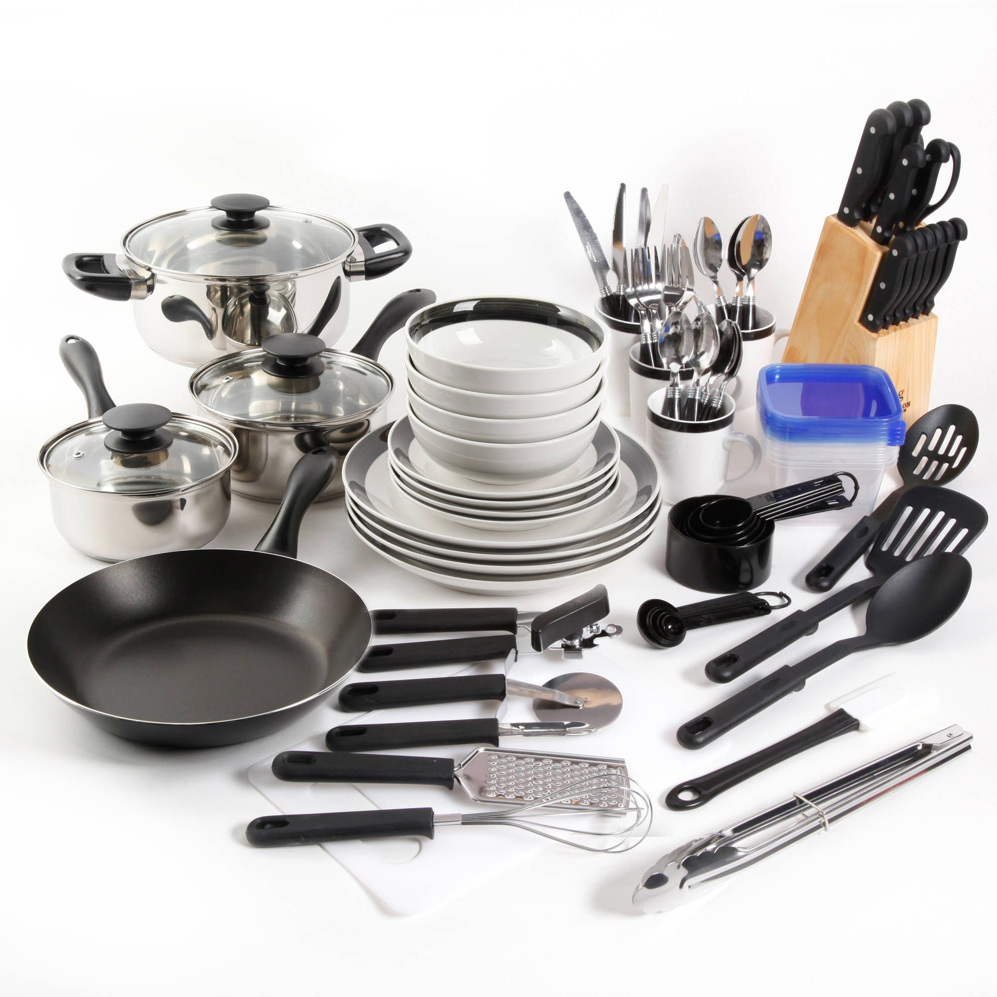 Kitchen Starter Set Ikea - All About Kitchen Set