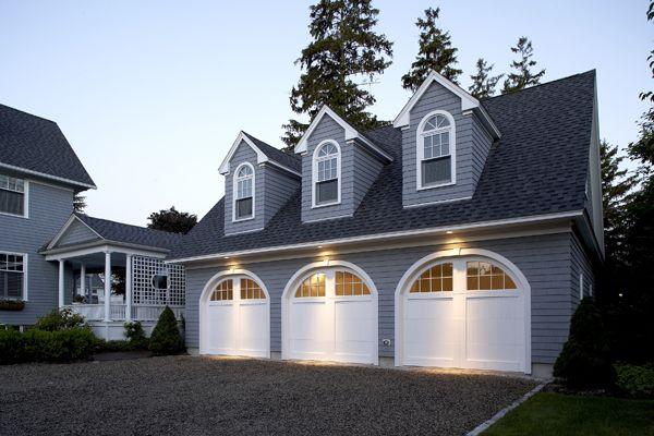 Overhead Door Company New England Overhead Garage Door Garage