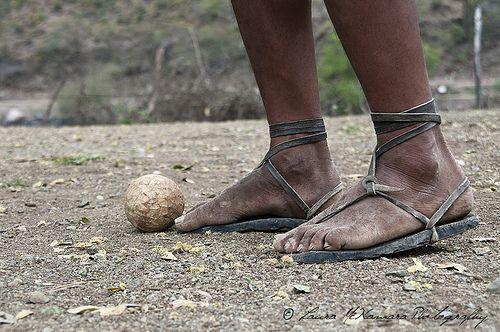 How to train Tarahumara runners? - News - Bubblews | News | Pinterest