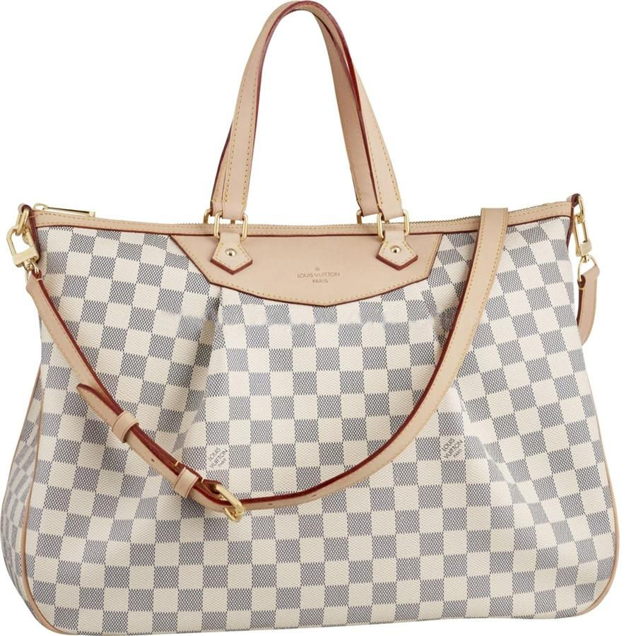 Louis Vuitton Siracusa Gm Women 143 21 の Just It At A Price