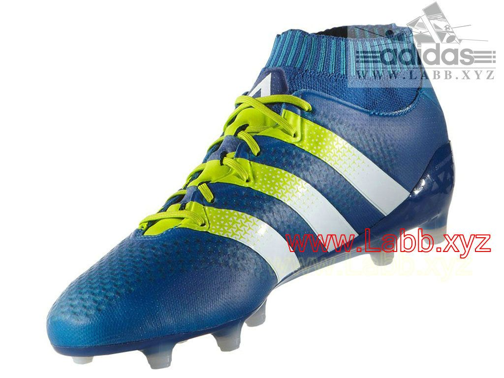 adidas homme football