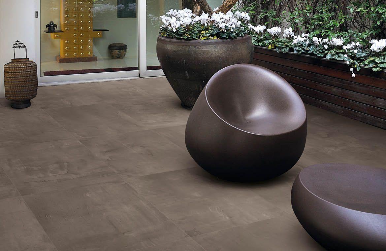 No 1108 muted porcelain floor tile range black pinterest no 1108 muted porcelain floor tile range dailygadgetfo Images