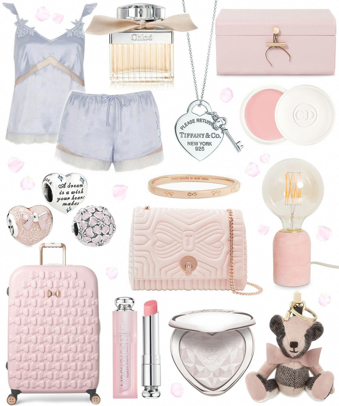 Best birthday gifts for her birthday gifts for her 2016