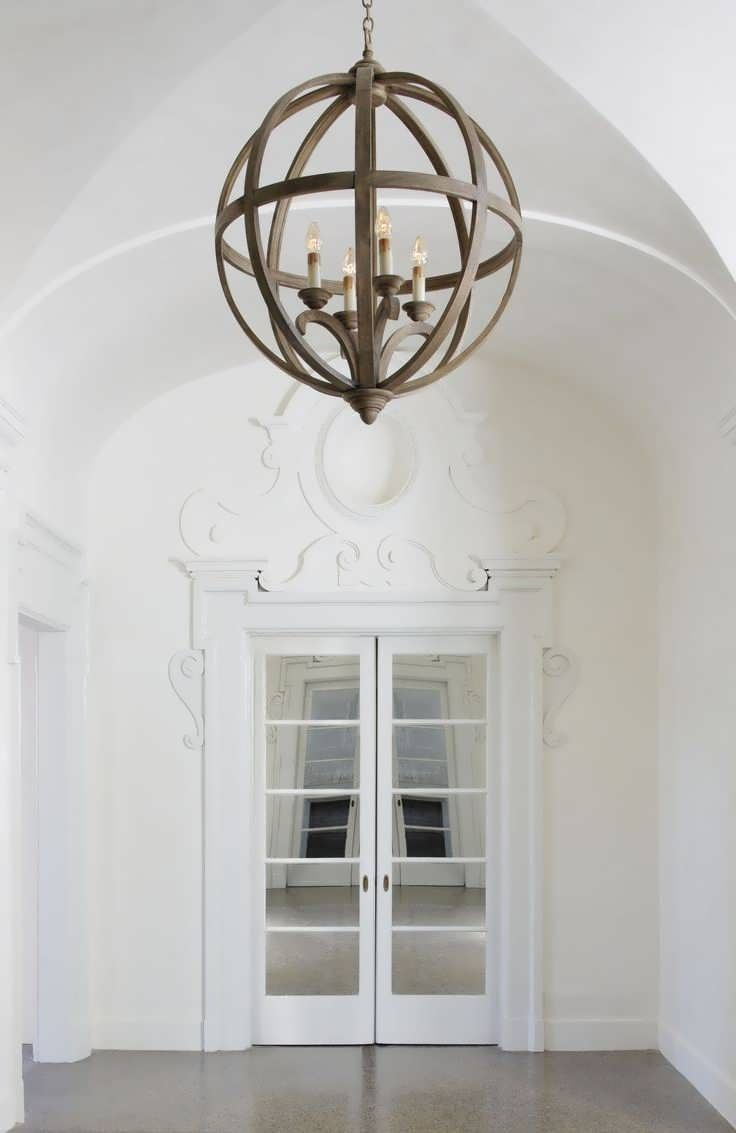 Modern Entryway Lighting Ideas on small entryway lighting ideas, modern foyer chandelier lighting, foyer lighting ideas, split foyer entry way wall ideas,