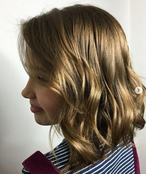 Pin On Arya S Hair