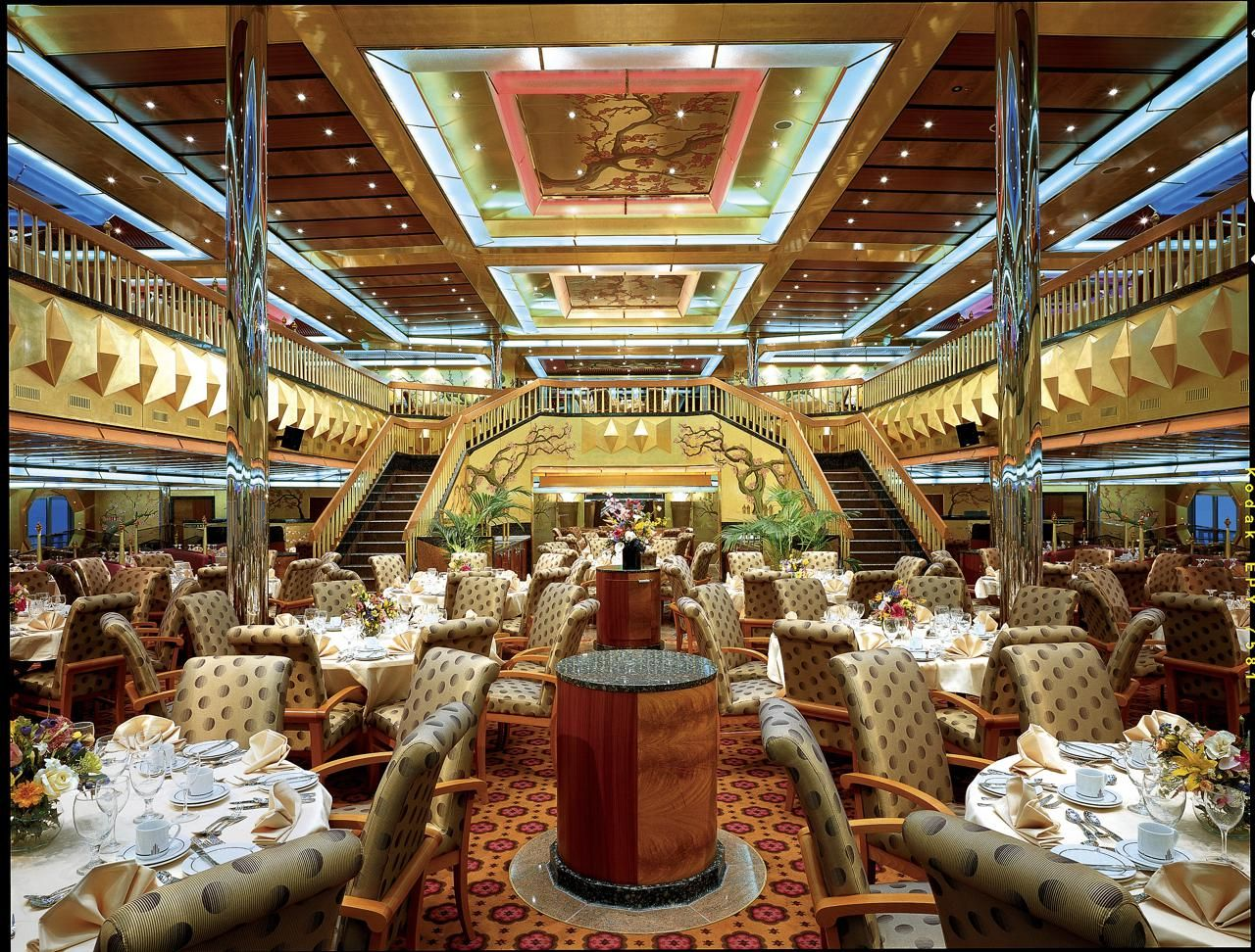 Carnival Dining Room Dress Code In, Dress Code For Dining Room On Carnival Cruise