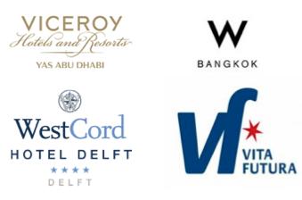 Während HTH habe ich zwei Praktikum gemacht,  in Abu Dhabi und Bangkok. Danach habe ich fünf Jahre bei einem vier Sterne Hotel in meinem Geburtsort gearbeitet. Jetzt mache hier das Vita Futura Programm.