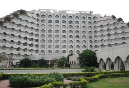 Revel In The Luxury Of Well Ointed Hyderabad Hotels Is Capital