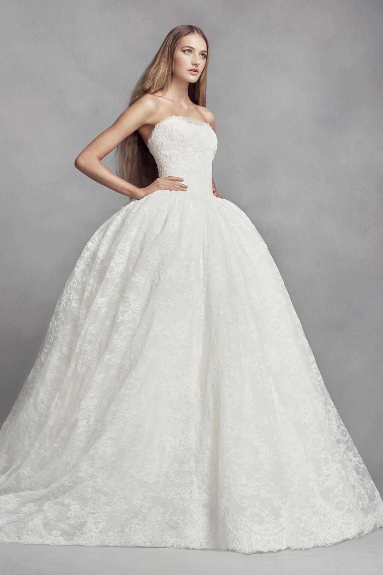 Wedding Dress Quiz.Wedding Dress Body Type Quiz