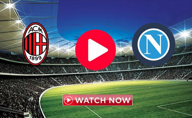 Sporticos Watch Live Sports Livescore Premier League Online Streaming Union Berlin