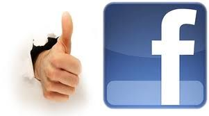 5 Places where you can buy Facebook Likes ... !buying facebook fans for my business page!