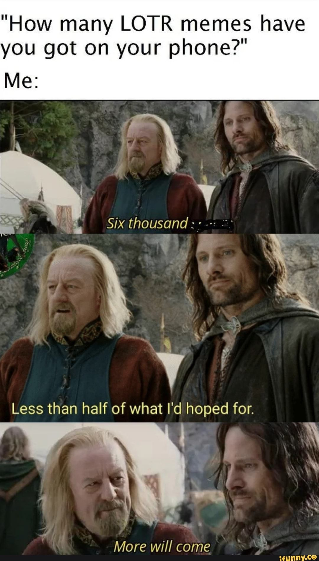 Pin By Eli Fest On Best Lotr Memes The Hobbit Lord Of The Rings Lotr