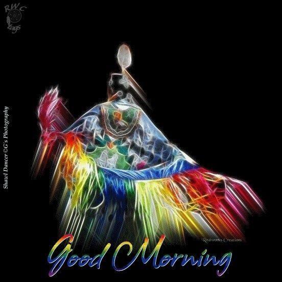 Good Morning Beautiful In Navajo : Good morning native american pinterest americans