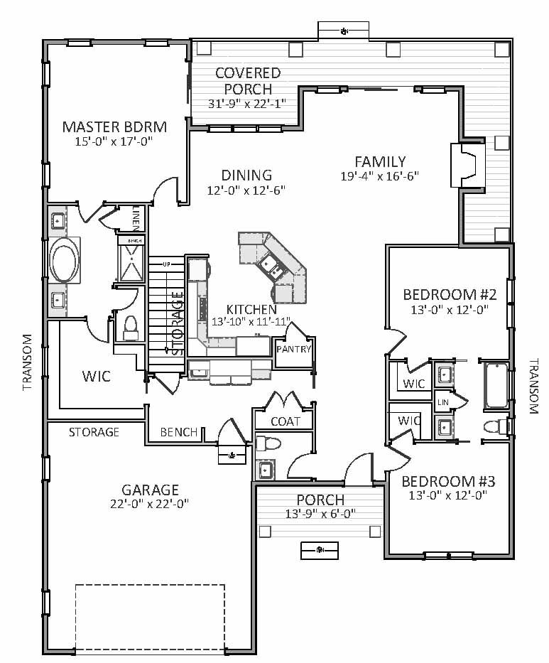 bonus room and basement for the home houseplans in 2019 house rh pinterest com