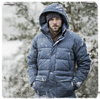 Canada Goose victoria parka sale 2016 - 1000+ images about WinterTime** on Pinterest   Winter Coats, Men's ...