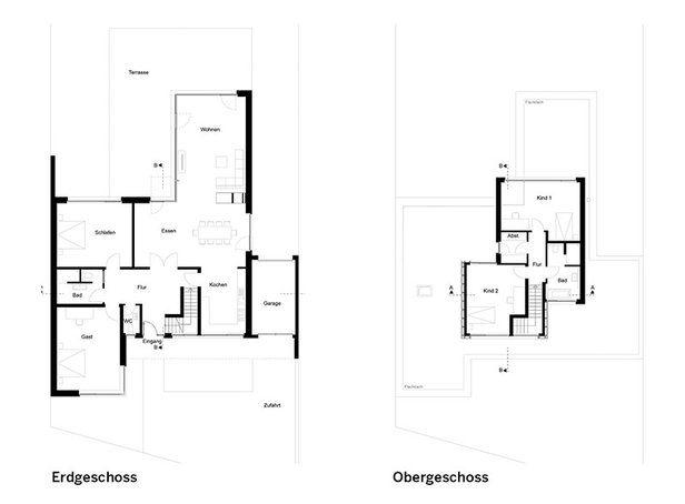 Individuelle Planung der Architekten Spiekermann | Haus & Bau | zuhause3.de