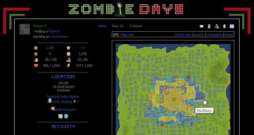 Best Web Browser Zombie Games Best web, Web browser, Games